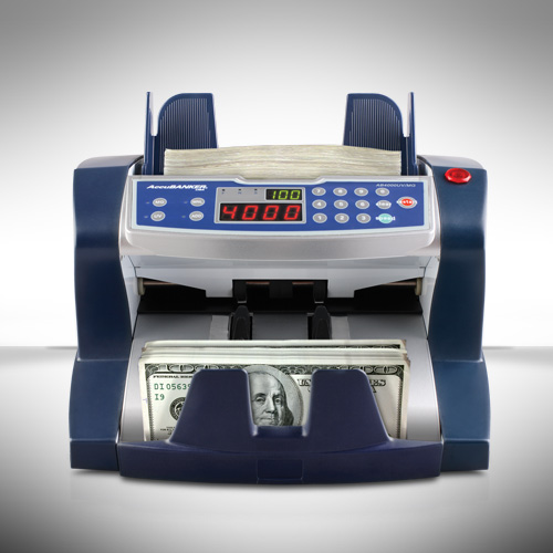 1-AccuBANKER AB 4000 UV/MG money counter