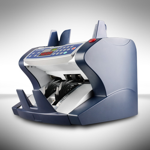 3-AccuBANKER AB 4000 UV/MG money counter