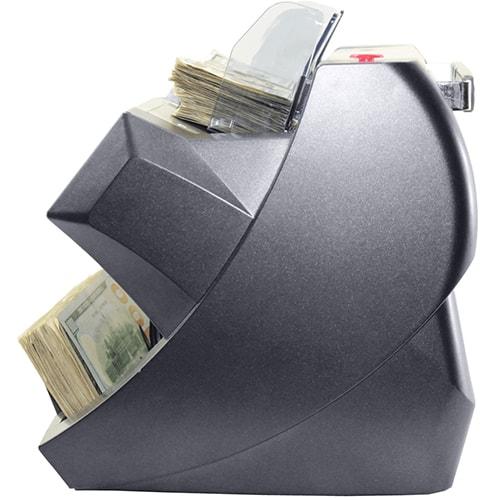 2-AccuBANKER AB 4200 UV/MG money counter