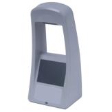 Cashtech 220 Detectores de falsificaciones
