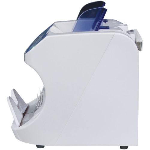 2-Cashtech 2900 UV/MG money counter