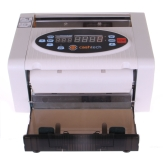 Cashtech 340 A UV  money counter