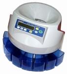 Cashtech 350 RON Coin counters