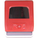 Cashtech 620 EURO Detectores de falsificaciones