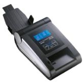 Cashtech 976 Detectores de falsificaciones