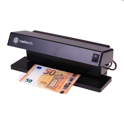 1-DL103 verificator de bancnote