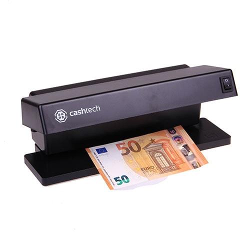 2-DL103 verificator de bancnote