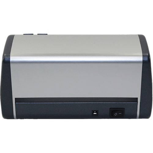 3-AccuBANKER LED420 counterfeit detector